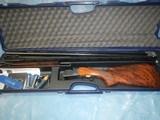 Beretta 686 Onyx Pro 12 GA2 Barrel Trap Set - 2 of 11