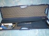 Beretta 686 Onyx Pro 12 GA2 Barrel Trap Set - 1 of 11