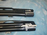 Beretta 686 Onyx Pro 12 GA2 Barrel Trap Set - 9 of 11