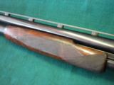 Winchester 12 12ga - 6 of 9