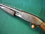 Winchester 12 12ga - 3 of 9