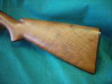 Winchester 12 12ga - 2 of 9