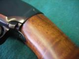 Winchester 12 12ga - 12 of 9