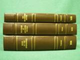 Wolfe Library Classics-Hunting & Shooting Sports entire set - 2 of 5