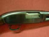 Winchester 12 16 ga - 3 of 12
