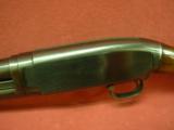 Winchester 12 16 ga - 11 of 12
