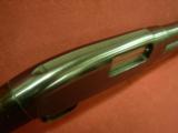 Winchester 12 16 ga - 6 of 12