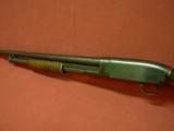 Winchester 12 16 ga - 10 of 12