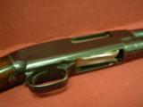 Winchester 12 16 ga - 8 of 12