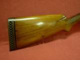 Winchester 12 16 ga - 2 of 12