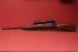 Winchester 70 pre-64 270 WCF