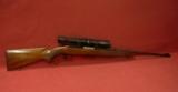 Winchester 88 308 Win