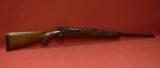 Winchester 70 pre-64 30-06