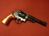 Smith & Wesson 25-3 45LC 125th Anniversary - 2 of 15