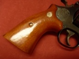 Smith & Wesson 25-3 45LC 125th Anniversary - 3 of 15