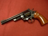 Smith & Wesson 25-3 45LC 125th Anniversary - 6 of 15