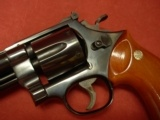 Smith & Wesson 25-3 45LC 125th Anniversary - 8 of 15