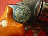 Smith & Wesson 25-3 45LC 125th Anniversary - 12 of 15