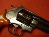 Smith & Wesson 25-3 45LC 125th Anniversary - 4 of 15