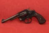 Smith & Wesson Hand Ejector 1905 32-20