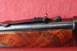 Browning 53 32-20 - 12 of 14