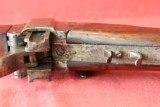 Sharps 1874 45-120 Rebarreled - 12 of 15