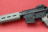 Smith & Wesson M&P-15 5.45x39 - 6 of 15