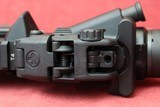 Smith & Wesson M&P-15 5.45x39 - 10 of 15