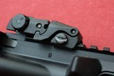 Smith & Wesson M&P-15 5.45x39 - 12 of 15
