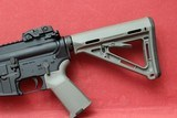 Smith & Wesson M&P-15 5.45x39 - 7 of 15