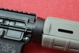 Smith & Wesson M&P-15 5.45x39 - 11 of 15