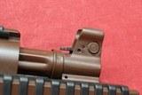 Zastava PAP M92 7.62x39 pistol with upgrades - 11 of 15