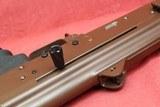 Zastava PAP M92 7.62x39 pistol with upgrades - 12 of 15