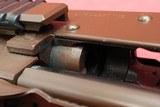Zastava PAP M92 7.62x39 pistol with upgrades - 15 of 15