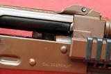 Zastava PAP M92 7.62x39 pistol with upgrades - 10 of 15