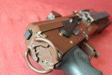 Zastava PAP M92 7.62x39 pistol with upgrades - 9 of 15