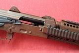 Zastava PAP M92 7.62x39 pistol with upgrades - 3 of 15