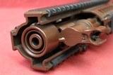 Zastava PAP M92 7.62x39 pistol with upgrades - 14 of 15