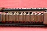 Zastava PAP M92 7.62x39 pistol with upgrades - 13 of 15