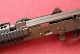Zastava PAP M92 7.62x39 pistol with upgrades - 7 of 15
