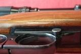 Winchester 88 308 Win - 12 of 15
