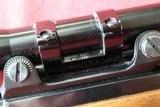 Winchester 88 308 Win - 14 of 15