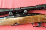 Winchester 88 308 Win - 13 of 15