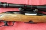 Winchester 88 308 Win - 9 of 15