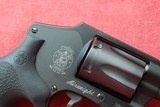 Smith & Wesson 431PD 32 H&R Mag - 3 of 15