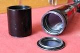 Lyman Super Targetspot 20x vintage scope - 13 of 15
