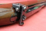 Winchester 88 pre-'64 .308 WIn lever action rifle - 14 of 15