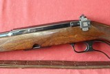 Winchester 88 pre-'64 .308 WIn lever action rifle - 10 of 15