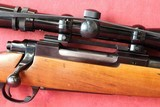 Sturm Ruger M77 30-06 - 11 of 15