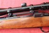 Sturm Ruger M77 30-06 - 8 of 15